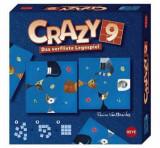 Cumpara ieftin Puzzle Heye Crazy9, 9 piese