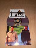 Film DVD- Forrest gump