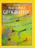 National Geographic - November 1997