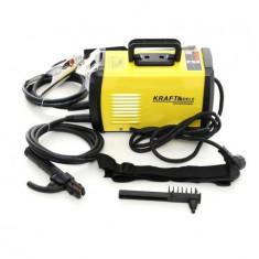 Aparat de Sudura Invertor - IGBT - 300A-KD1852-KraftProfesional