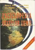 Cumpara ieftin Enciclopedia Statelor Lumii - Mircea Malita
