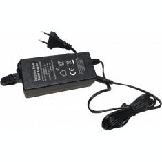 Adaptor 12v - 1.5a