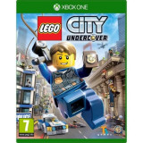 Lego City Undercover /Xbox One
