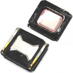 Casca Huawei P20 Lite Originala