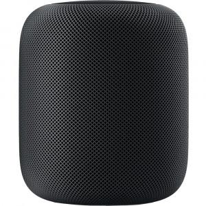 Boxa Inteligenta HomePod Negru