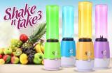 Cana blender Shake n Take 3 Mania
