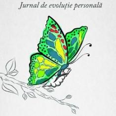 Transformarea. Jurnal de evolutie personala - Florin Rosoga