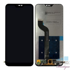 Display Xiaomi Mi A2 Lite Negru