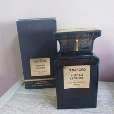 Parfum Tom Ford, 100 ml, Tester
