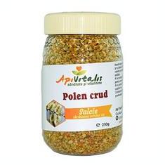 Polen Crud de Salcie 250gr Api Vitalis Cod: 24281