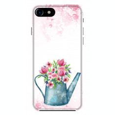 Toc tpu design spring no. 008 huawei mate 20 pro