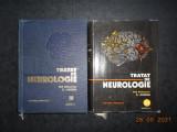C. ARSENI - TRATAT DE NEUROLOGIE volumul 3, partea 1 si 2