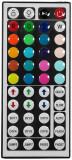 Telecomanda pentru benzi cu LED RGB - 154498