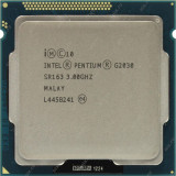 Procesor Intel Pentium Dual Core G2030 3.00GHz, 3MB Cache, Socket LGA1155