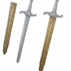 Costum Copii pentru serbare Neinfricatul Viking 116 cm