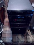 Combina Audio Aiwa Md NSX-430