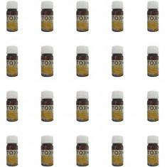 20 x Sanitox 40ml, insecticid, otrava pentru insecte daunatoare, 20 x 40ml