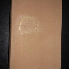 LUMEA ANIMALELOR DUPA BREHM (1964)