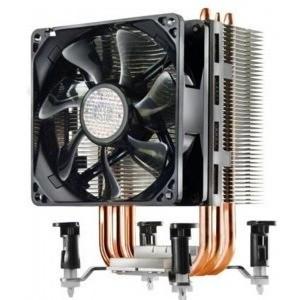 Cooler CPU Cooler Master Hyper TX3i foto
