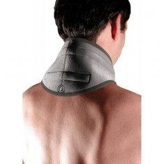 GULER CERVICAL MAGNETIC