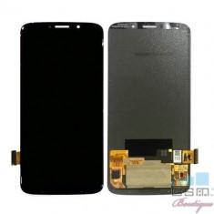 Ecran Motorola Moto Z3 Play Negru