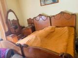 Mobila Antica Leopold Bruckner