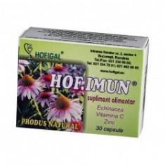 Hof.Imun 30 capsule - Hofigal