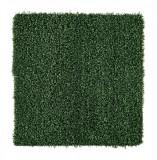 Cumpara ieftin Gazon iarba artificiala verde 2500 cm x 200 cm x 1 h, Bizzotto