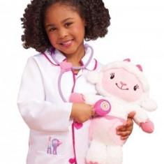 Doctorita Plusica Set doctor