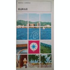Hawaii - impresii de calatorie