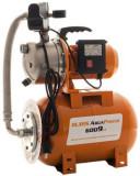 Hidrofor Ruris AquaPower 6009, 880 W, 46 l/min