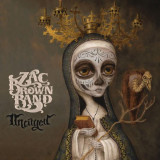 Zac Brown Band Uncaged digipack (cd)
