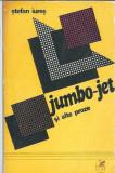 Jumbo-jet si alte proze - Stefan Iures