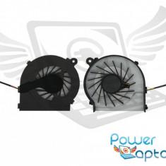 Cooler laptop Compaq Presario CQ56