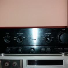 Sony TA-F470 Akai Basf Denon Yamaha Grundig Kenwood Tehnics Blaupunkt