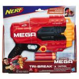 Cumpara ieftin Nerf Mega Tri Break