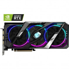 Placa video Gigabyte AORUS GeForce RTX 2060 SUPER 8GB GDDR6 256bit