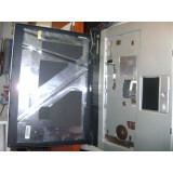 Carcasa completa laptop Acer Aspire 3630