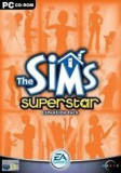 Joc PC The Sims - Superstar - Extension pack