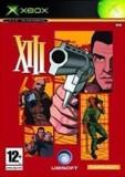 Joc XBOX Clasic XIII