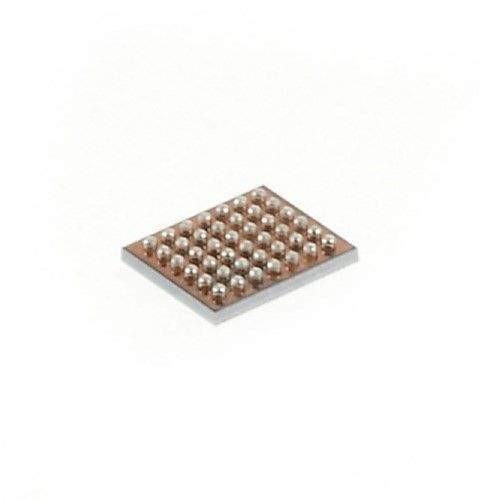 Esda IC iPhone 5c Audio