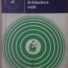 ARHITECTURA VIETII - ALEX. BUTUCELEA