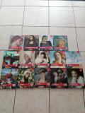 Colecția de pictori celebrii