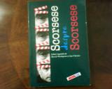 Scorsese despre Scorsese, editie bogat ilustrata