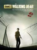 Poster cu 2 fete - The Walking Dead Vol. 2 - mai multe modele | Insight Editions