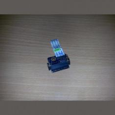 Connector unitate optica Acer Aspire 5252