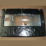 Palmrest cu touchapd NOU DELL INSPIRON M5030