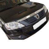 Husa capota compatibila Dacia Logan I 2005-2013