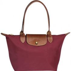 Le Pliage Small Tote Bag