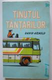 David Arnold - Ținutul țânțarilor